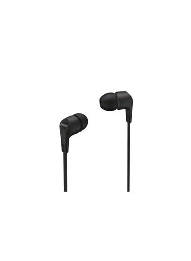 Philips Philips Tae1105 Mikrofonlu Kablolu Kulak İÇi Kulaklık Renkli